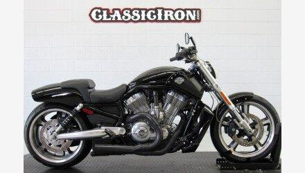 2012 Harley-Davidson V-Rod for sale 200926382