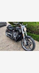 2012 Harley-Davidson V-Rod for sale 200926505