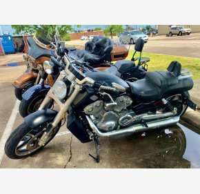 2012 Harley-Davidson V-Rod for sale 200938074