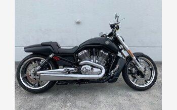 2012 Harley-Davidson V-Rod for sale 200942839