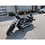 2012 Harley-Davidson V-Rod for sale 200966299