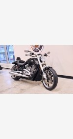 2012 Harley-Davidson V-Rod for sale 201041306