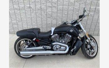 2012 Harley-Davidson V-Rod for sale 201165150