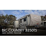 2012 Heartland Big Country for sale 300264855