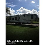 2012 Heartland Big Country for sale 300274026
