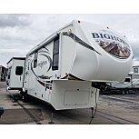 2012 Heartland Bighorn for sale 300258544