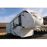 2012 Heartland Bighorn for sale 300267678