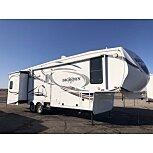 2012 Heartland Bighorn for sale 300295940