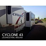 2012 Heartland Cyclone for sale 300233448