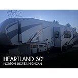 2012 Heartland Cyclone for sale 300275183