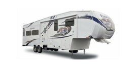 2012 Heartland ElkRidge 29RKSA specifications