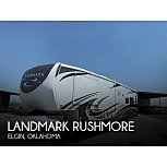 2012 Heartland Landmark for sale 300319445