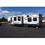 2012 Heartland Road Warrior for sale 300193303