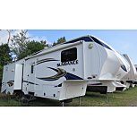 2012 Heartland Sundance for sale 300196505