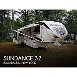 2012 Heartland Sundance for sale 300257757