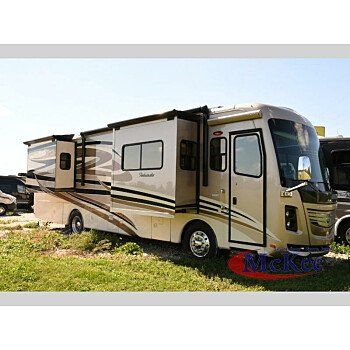 2012 Holiday Rambler Ambassador for sale 300173795