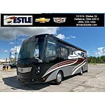 2012 Holiday Rambler Ambassador for sale 300203460
