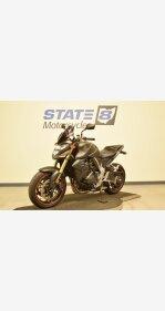 2012 Honda CB1000R for sale 200639462