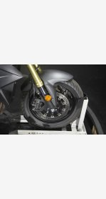 2012 Honda CB1000R for sale 200675208
