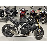 2012 Honda CB1000R for sale 201060071