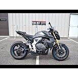 2012 Honda CB1000R for sale 201151870