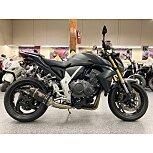 2012 Honda CB1000R for sale 201171202