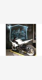 2012 Honda CBR1000RR for sale 200617202
