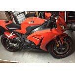 2012 Honda CBR1000RR for sale 200695321