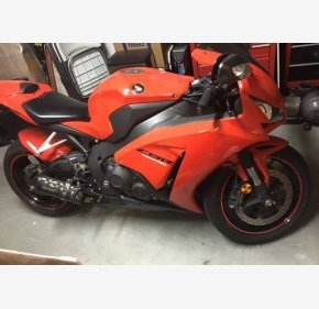 2012 Honda CBR1000RR for sale 200695321