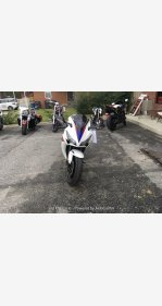 2012 Honda CBR1000RR for sale 200698520