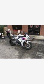 2012 Honda CBR1000RR for sale 200698520