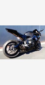 2012 Honda CBR1000RR for sale 200709360