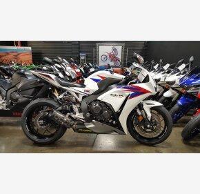 2012 Honda CBR1000RR for sale 200715888