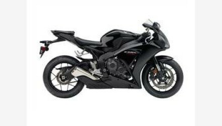 2012 Honda CBR1000RR for sale 200723565
