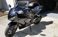 2012 Honda CBR1000RR for sale 200724024
