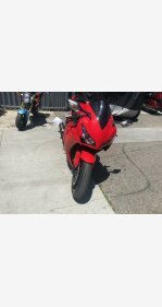 2012 Honda CBR1000RR for sale 200728903