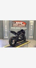 2012 Honda CBR1000RR for sale 200794292