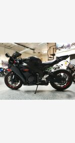 2012 Honda CBR1000RR for sale 200813752
