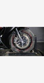 2012 Honda CBR1000RR for sale 200975399
