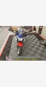 2012 Honda CBR250R for sale 200637378