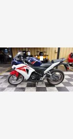 2012 Honda CBR250R for sale 200683820
