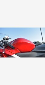 2012 Honda CBR250R for sale 200785694