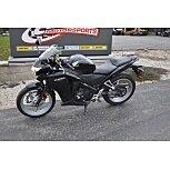 2012 Honda CBR250R for sale 200823940