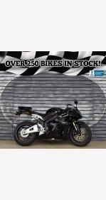 2012 Honda CBR600RR for sale 200682066
