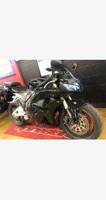 2012 Honda CBR600RR for sale 200778247