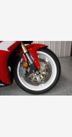 2012 Honda CBR600RR for sale 200782640