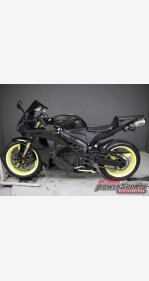 2012 Honda CBR600RR for sale 201073294