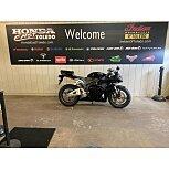 2012 Honda CBR600RR for sale 201112503