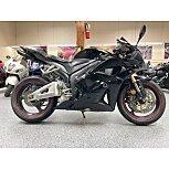 2012 Honda CBR600RR for sale 201154033