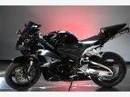 2012 Honda CBR600RR for sale 201160174